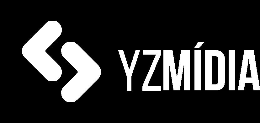 YZMÍDIA